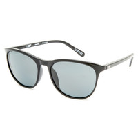 Spy Happy Lens Cameo Polarized Sunglasses Black One Size For Men 27745510001