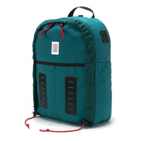 Topo Designs Span Pack Daypack | made in USA