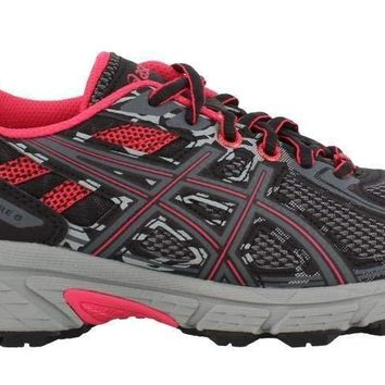 Best Asics Gel Running Shoes For Women Products on Wanelo a9e42abf0