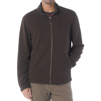 prAna Sherpa Jacket - Men's