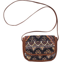 Billabong Smooth Tidez Purse - Women's