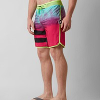 Hurley Phantom Hyperweave Boardshort