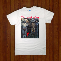 THE POP GROUP Y Shirt