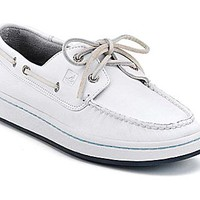 Sperry Cup 2-Eye Boat Sneaker
