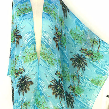 Sarong, best selling items, beach kimono, Swimsuit coverup swim, Bikini Cover Up, best friend birthday gift for mom, PiYOYO