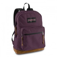 JanSport Right Pack Originals Backpack | #TYP7 | BagKing.com