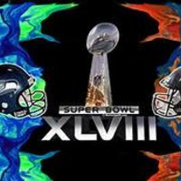 seahawks vs broncos - Bing Images
