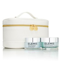 Elemis Stars of the Sea Set (Limited Edition) ($288 Value) | Nordstrom
