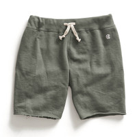 Fatigue Sweatshort