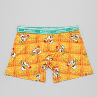 toddland Chicken & Waffles Boxer Brief - Urban Outfitters