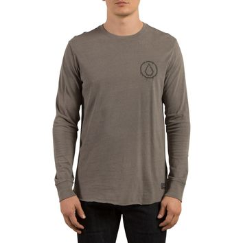Volcom Freestate Crew L/S