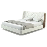 Campton Beds by Scan Design | Modern and Contemporary Furniture