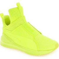 puma fierce bright sneaker women nordstrom  number 1