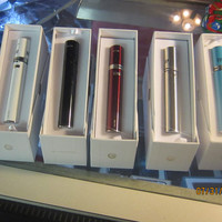 Joytech Ego One Colored Kit 2200 mah 2.5 ml