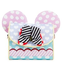 Irregular Choice Mickey Mouse & Friends Collection Women's Love Minnie Bag