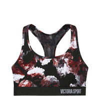 The Player by Victoria Sport Mesh Racerback Sport Bra - Victoria Sport - Victoria's Secret