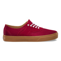 C&S Spectator Decon CA | Shop California Collection at Vans