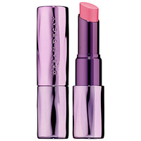 Urban Decay Sheer Revolution Lipstick (0.09  oz