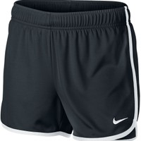 Nike Girls' Hybrid Performance Training Shorts - Dick's Sporting Goods
