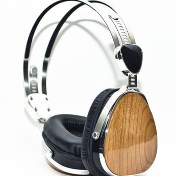 LSTN Troubadors Headphones