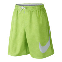 "Nike 9"" Volley Men's Swim Trunks"