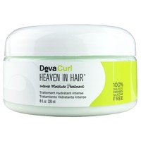 DevaCurl Heaven in Hair Moist Treatment - 8 fl oz