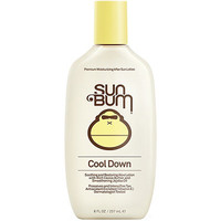 Cool Down Hydrating After Sun Lotion | Ulta Beauty