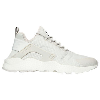 Women s Nike Air Huarache Run Ultra Casual Shoes  09656a8cdd