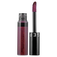 Sparkle Vinyl Lip Gloss - SEPHORA COLLECTION | Sephora