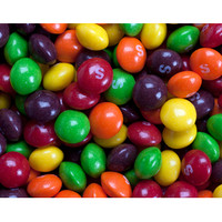 Skittles Candy: 54-Ounce Bag