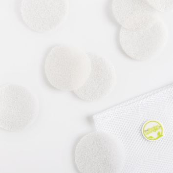 Free People Eye Cleansing Pads
