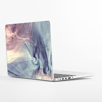 Other Worldly Laptop Skin