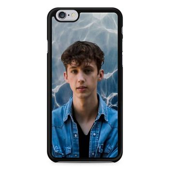 Troye Sivan Deep Sea Neighbourhood iPhone 6/6S Case