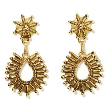 Vanessa Mooney Drifter Earrings