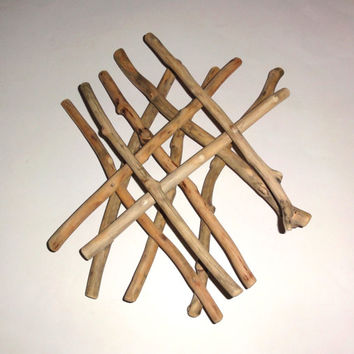 Twigs Branches. Decorative Twigs Branches. Harry Potter Magic Wands DIY. Old Wood Pine Tree. Wooden Tree Sticks. Black Pine Dry Wood Branch.
