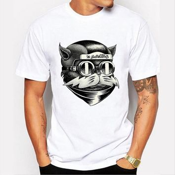 New Personality Animal Avatar Women/men 3d T Shirts Wolf/cat/panda Animal Leopard/tiger 3D T Shirt Cartoon Top Shirts