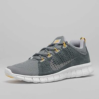 nike free powerlines 2 Search | Size?