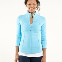 forme jacket *cuffins | women's jackets & hoodies | lululemon athletica