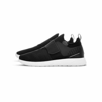 PLSO01 - PL Slip On low top | WeSC