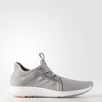 adidas Edge Luxe Shoes - Grey   adidas US