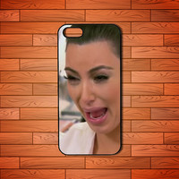 Google Nexus 5 case,iPhone 5C case,Cute iPhone 5C case,iPhone 5S case,Cute iPhone 5S case,iPhone 4 case,iPhone 4S case,Kim Kardashian.