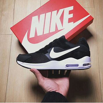 NIKE AIR MAX GUILE Male sneakers