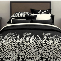 ideeli | CITY SCENES Branches Mini Duvet Cover Set