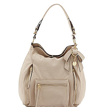 Jessica Simpson Alicia Hobo Bag