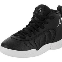 Boy's Jordan Jumpman Pro Basketball Shoe jordan one