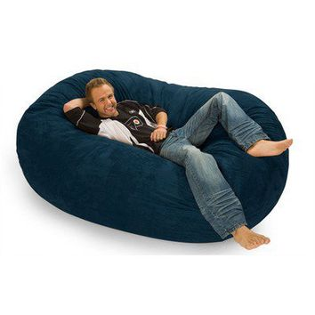 Relax Sacks Colossa Sac Cover for Bean Bag Sofa