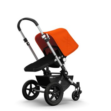 Create and Buy Bugaboo Cameleon³- Bugaboo.com