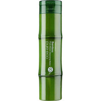 Tony Moly Pure Eco Bamboo Pure Water Cleansing Water