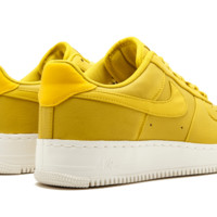 Nikelab Air Force 1 Low - 905618 701