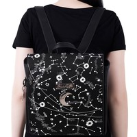 Starmap Backpack [B]